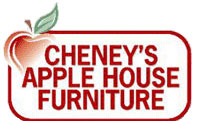 Cheney's Apple House Furniture